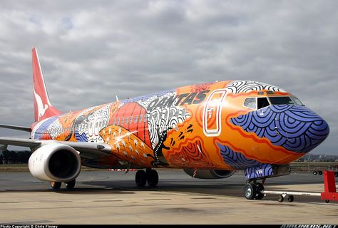 airline special livery cargo | Your Airline Livery - Page 2 - SkyscraperCity
