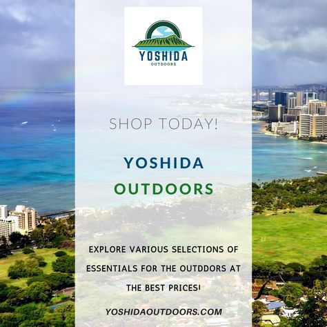 Explore Our Various Selections! #outdoors #nature #adventure #photography #hiking #travel #naturephotography #explore #fishing #landscape #mountains #camping #photooftheday #love #instagood #naturelovers #outdoor #hunting #summer #outside #wanderlust #getoutside #wildlife #beautiful #landscapephotography #forest #ig #sunset #outdoorphotography #bhfyp