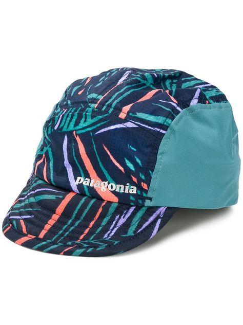26674a57b8ebd List of Pinterest patagonia mens hats men accessories ideas ...