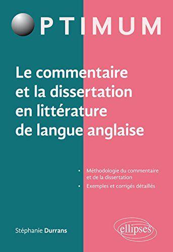 Daybreakpdfbook Melanie Telecharger Le Commentaire Et La Disserta Ebook Pdf Free Reading Ebooks Dissertation Sur Litterature