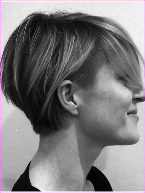 Photo of 45 Inspiring Pixie Undercut Hairstyles – Short Pixie Cuts