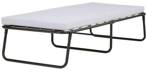 Foldaway Guest Folding Bed Guest Bed Bed Folding Beds