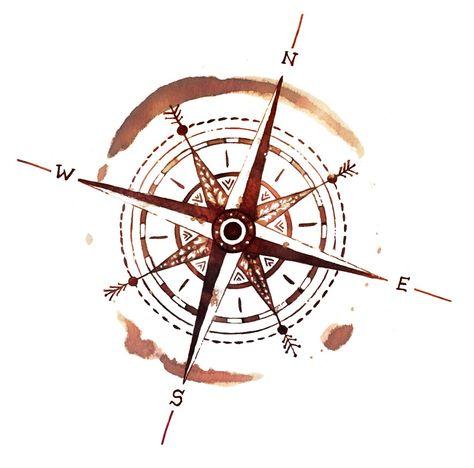 Compass                                                                                                                                                      More