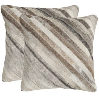 19 Best Brown And Gray Home Ideas Images Accent Pillows Throw