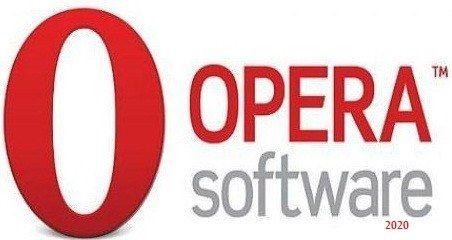 تحميل متصفح الانترنت اوبرا اخر اصدار للكمبيوتر Opera Browser 2020 تحميل متصفح الانترنت اوبرا اخر اصدار للكمبيوتر Opera Brows In 2020 Opera Software Opera Browser Opera