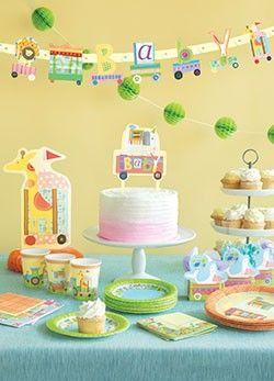 1 Geburtstag Madchen Deko Serien 1 Geburtstag Baby Belly