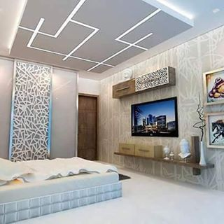 New Home Planning To Interior New Home You Will Find Out All The Solution For Bedroom False Ceiling Design Ceiling Design Living Room False Ceiling Design