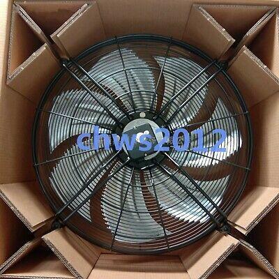 1 Pcs New Ziehl Abegg Axial Fan Fn071 Sdk 6f V7p1 Fan Floor Fan Axial
