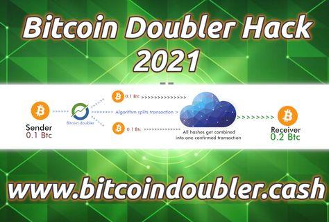bitcoin generatorius hack apk 2021 kaip padaryti bitcoin trading bot