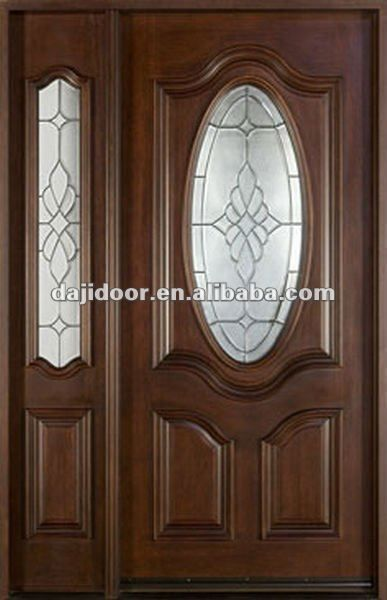 Look What I Found Via Alibaba Luxury Wooden Doors