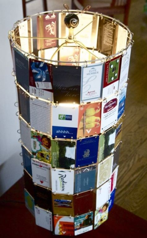 Pin On Upcycle Repurposing Around Your Home