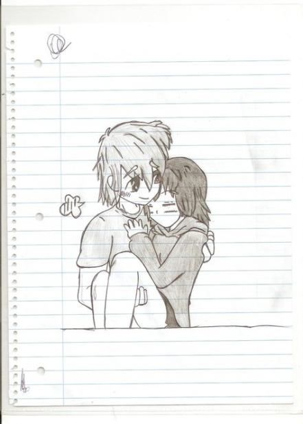 Pin On Pencil Drawings