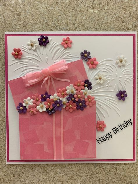 70 Ideas Birthday Greetings Cards Handmade Creative Greeting