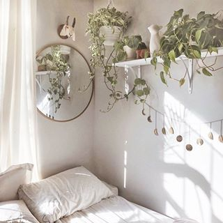 Urban Outfitters Urbanoutfitters Instagram Photos And Videos Room Inspiration Room Inspo Bedroom Decor