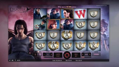 Book of ra игровой автомат бесплатно