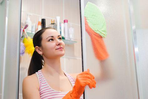 pierderea în greutate de trei zile curățenie)