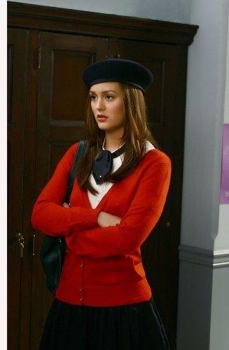 23 Best Gossip Girl Outfits We'd Still Wear Today
