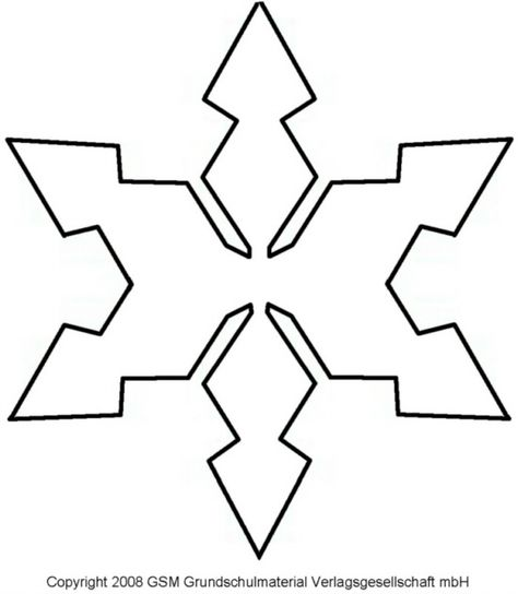 46 malvorlage sternideen  malvorlage stern schablonen