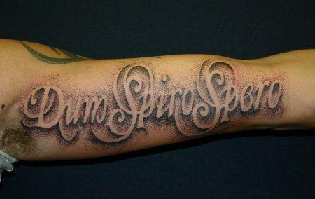 Pin De Ricardoo Aguileraa En Tattoos Pinterest Tattoo Fonts