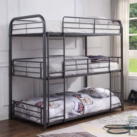 Home Bunk Bed Sets Bunk Beds With Stairs Bunk Beds