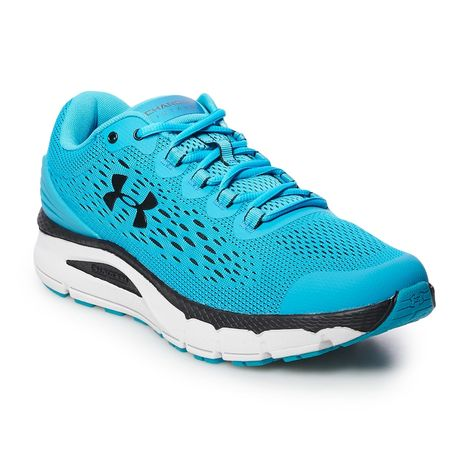 Under Armour Charged Intake 4 Men's