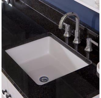 Proflo Pf1713u In 2020 With Images Sink Undermount Bathroom