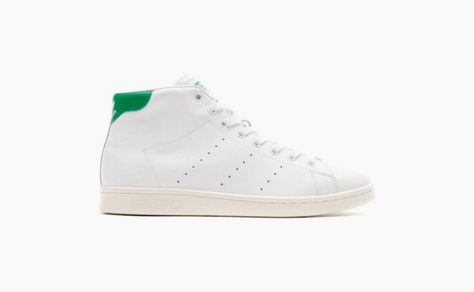 hot new products best shoes new york Pinterest