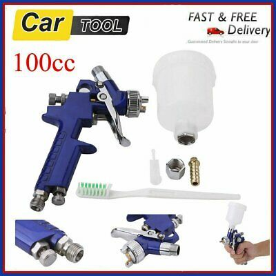 Pin On Automotive Tools And Supplies Motors