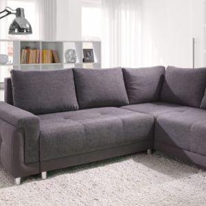 Sofabed I Oslo Muuto Best Sofa Bed Chesterfield Sofa I Oslo Utvidbar Sofabed Furniture Sofa Bed Best Sofa Sofa Shop