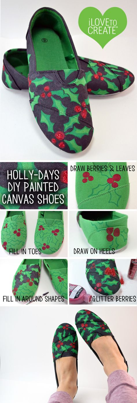 23 Best Ideas Painting Canvas Shoes Ideas Awesome
