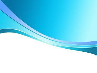 خلفيات بوربوينت بجودة عالية Powerpoint Wallpaper Hd Wallpaper Hd Biru Spanduk