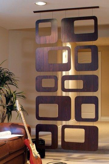 Ремонт гостиной своими руками красивые идеи для дизайна