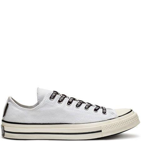 white gore tex converse