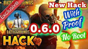 PUBG Mobile Hack - Best cheats to get free Battle Points