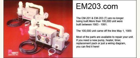 emmegi emmegiseating em203 office ergonimic comfort rh pinterest com