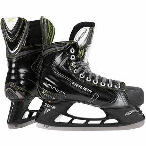 Bauer Vapor X 100 Le Sr Ice Hockey Skates Hockey Hockey Equipment Ice Hockey