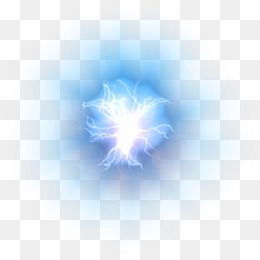 Energy Wave 1001 A Glowing Plasma Ball Bursts With Energy Loop A Luna Blue Https Www A Green Screen Video Backgrounds Abstract Graphic Design Waves