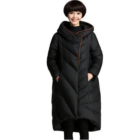 from Cheap coat women directly coat China downBuy Quality 1JTlFKc