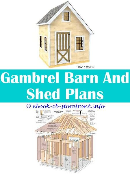 5 Trusting Tips And Tricks 20 X 30 Storage Shed Plans Diy Shed Plans 10x10 Outdoor Firewood Storage Shed Plans 7 X 7 Shed Plans Homemade Shed Plans Lowes