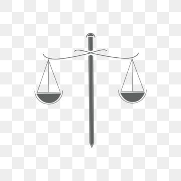 Law And Justice Logo Scales Of Justice Logo Court Of Law Symbol Court Clipart Abstract Antique Png And Vector With Transparent Background For Free Download Justice Logo Law And Justice Law