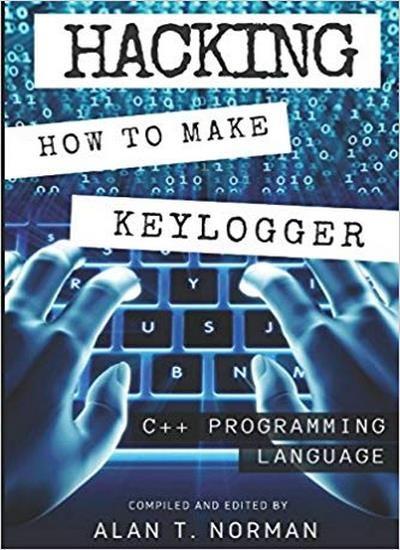 Hacking How To Make Your Own Keylogger In C Programming Language Download Pdf C Programming Programming Languages Coding Websites