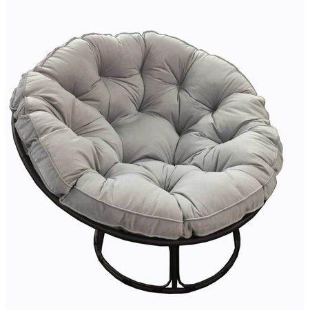 Home Papasan Chair Chair Circle Chair