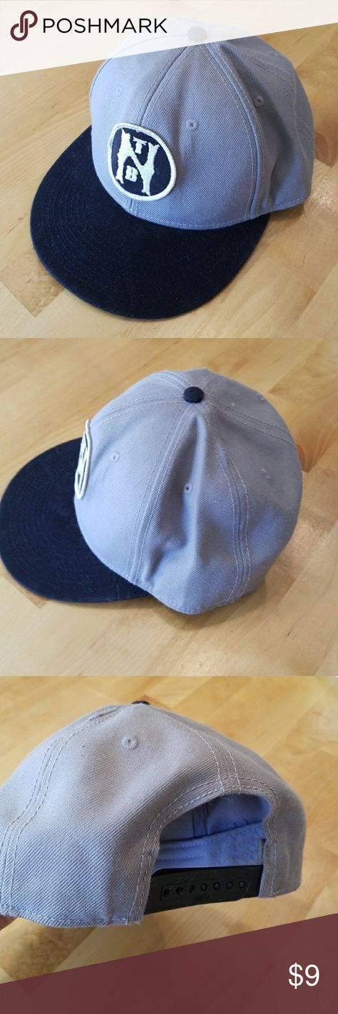 71241789 List of Pinterest snapback outfit white images & snapback outfit ...