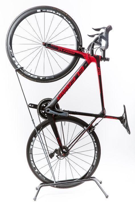 Quick Tune Up For Spring Bicycle Riding Soportes Para Bicicletas