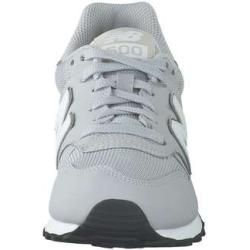 New Balance Gw500 Hhc Sneaker Damen grau New Balance in 2020 ...