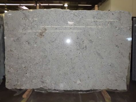 Cosmos Granite & Marble : Granite Name: Rubelita White