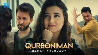 Osman Navruzov Qurboniman Mp3 Indir Osmannavruzov Qurboniman Osman Yeni Muzik Insan