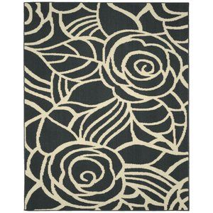 The Hacienda Collection Of Wool Flat Weave Rugs Are Mix Of Ancient Tribal Motifs And New Contemporary Designs These Beaut Garland Rug Area Room Rugs Area Rugs