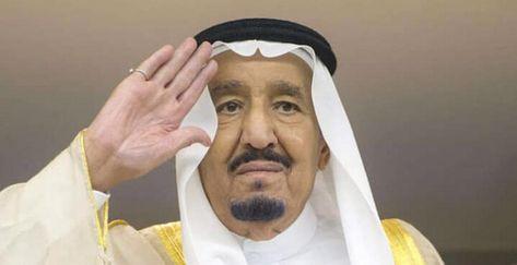 في أقل من شهر العاهل السعودي يبعث برسالة شفوية ثانية لأمير الكويت Face Activist Female