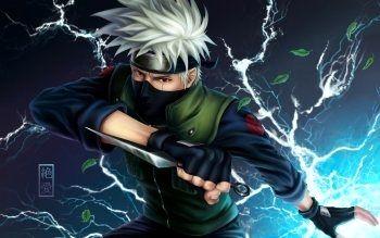 Wallpaper Ultra Hd 4k Naruto Ideas Check More At Https